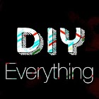 DIY Everything icon