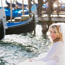 Wedding photographer Dino Cappelletti (cappelletti). Photo of 02.04.2015