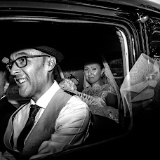 Wedding photographer Lorenzo Ruzafa (ruzafaphotograp). Photo of 13.12.2017