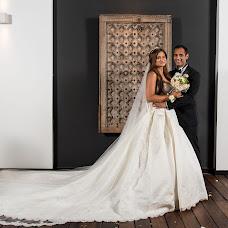 Wedding photographer Andrew Morgan (andrewmorgan). Photo of 09.04.2018