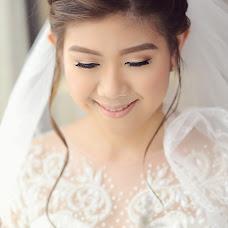 Wedding photographer Joseph Ortega (josephortega). Photo of 09.03.2017
