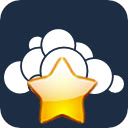 OwnCloud 8 Bookmarks