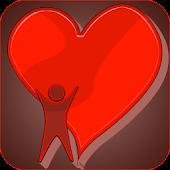 Heart Lie Detector Prank