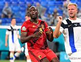 """Nederland weet hoe ze de Rode Duivels moeten uitschakelen: """"Spelers waarvoor Ajax niet gaat aankloppen"""""""