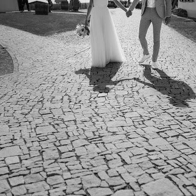 Svatební fotograf Jakub Puškáš (jakubpuskas). Fotografie z 01.01.1970