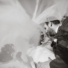 Wedding photographer Aleksandr Golcov (Sash58). Photo of 17.12.2017