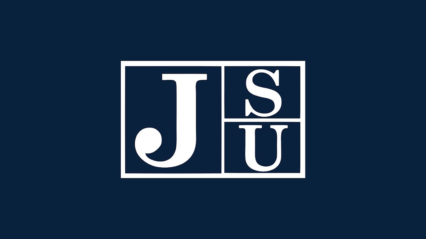 Watch Jackson State Tigers men's basketball live