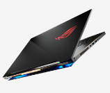 Asus GX701 driver download, Asus GX701 driver windows 10 64bit