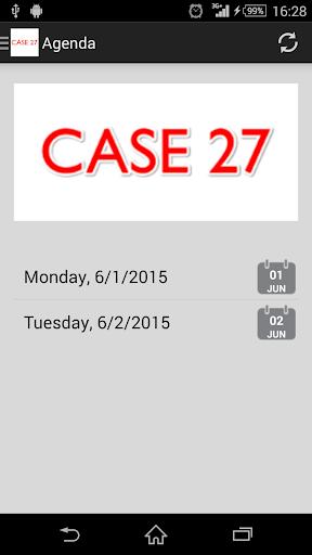 CASE 27