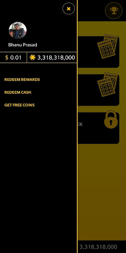 Outbuck - Scratch Card Game 1.9 8