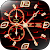 Live Clock Wallpaper Changer file APK for Gaming PC/PS3/PS4 Smart TV