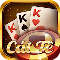 Catte Card Game icon