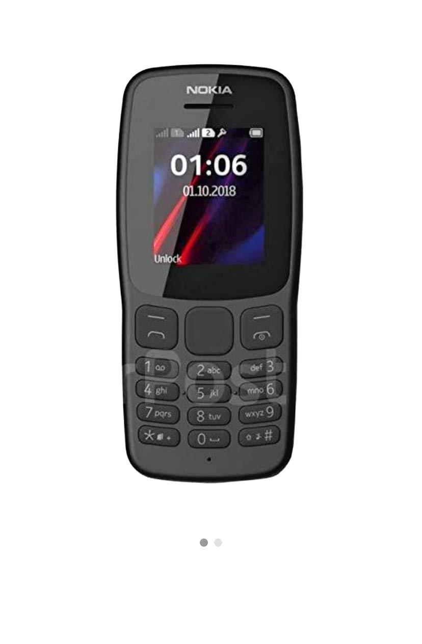 eiQzYd7uvsWnTebR7vUumxzQE0vXwajO8FCwE5oP2yehF4sszqY68x3RF0ONEGI6F7XNPixNkIhF4TMP rBLs6F9B uLdYpr d mC3eYpwKVTwzglfA3U2 Feature Phones Under 5000