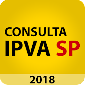 Tải IPVA SP 2018 APK