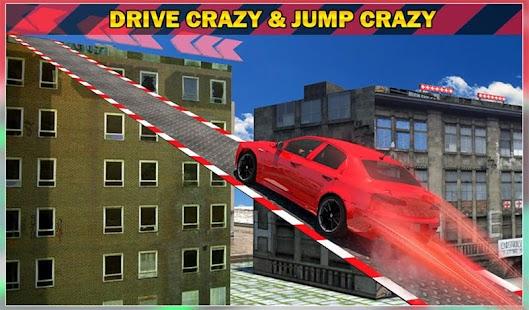 Car-Roof-Jumping-Stunts-3D 12