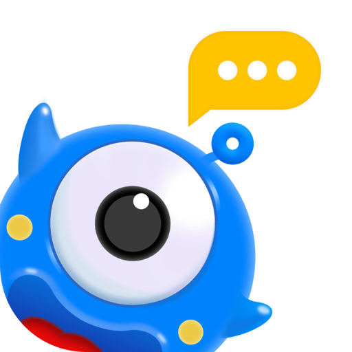 Mico Cora - live random video chat
