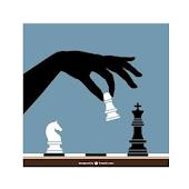Tải Game Chess