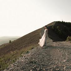Wedding photographer Aleksandr Ufimcev (proFoto74). Photo of 08.07.2018