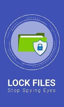 App locker apk file