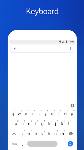 Flux White - Substratum Theme screenshot 10
