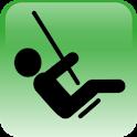 Playground Buddy icon