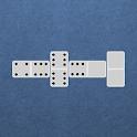 Domino Pro icon