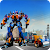 Heavy Truck Robot Giant Truck Driver Simulator file APK Free for PC, smart TV Download