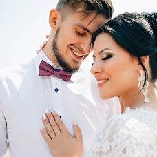 Wedding photographer Kristina Strelcova (gkwedding). Photo of 23.01.2018