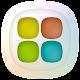 SoftBold Icon Pack (app)