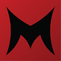 Machinima icon