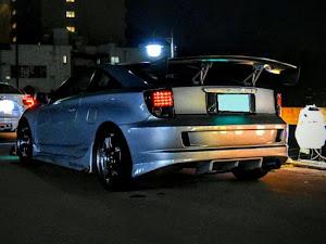 86 ZN6 (D型) GT limitedのカスタム事例画像 suga-zn6さんの2019年06月18日05:12の投稿