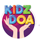 Download Kidz Doa For PC Windows and Mac