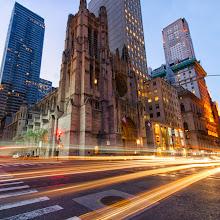 Photo: High Speed New York, NY