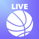 Watch NCAA Basketball Live Stream for FREE Android apk