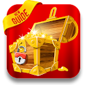 Advanced Guide ClashOfClans icon
