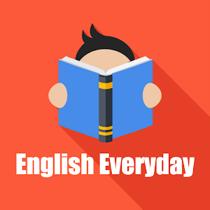 Image result for learning english everyday