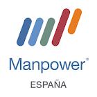 Empleo - Manpower España icon
