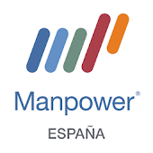 Jobs - Manpower Spain
