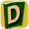 Doc's Diet Diary icon