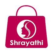 Tải Shrayathi miễn phí
