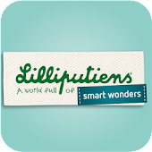 LILLIPUTIENS® Experience