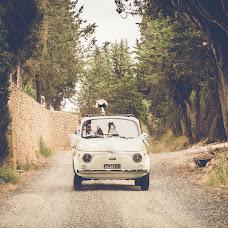 Wedding photographer Ruth miriam Carmeli (bedarumica). Photo of 03.10.2015