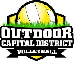 OCD Volleyball Logo.jpg