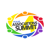 PCAAE Associations Summit