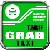 Rates Latest GrabTaxi