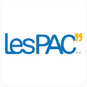 LesPAC Quebec Classified Ads