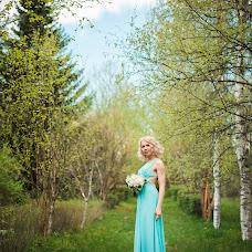 Wedding photographer Igor Los (KorolLir). Photo of 14.06.2016