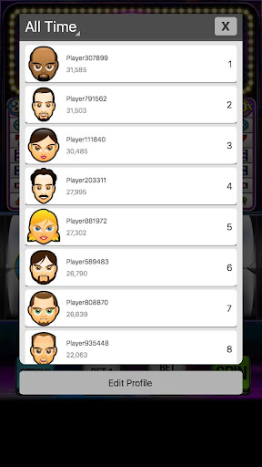 Triple 300x Free Vegas Slots android2mod screenshots 8