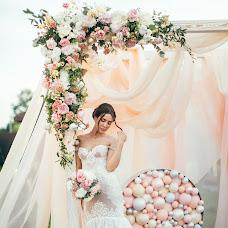 Wedding photographer Sergey Voylokov (VoilokovSergey). Photo of 08.07.2017