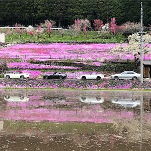 ロードスター ND5RCのカスタム事例画像 うっち〜改さんの2021年04月27日21:03の投稿